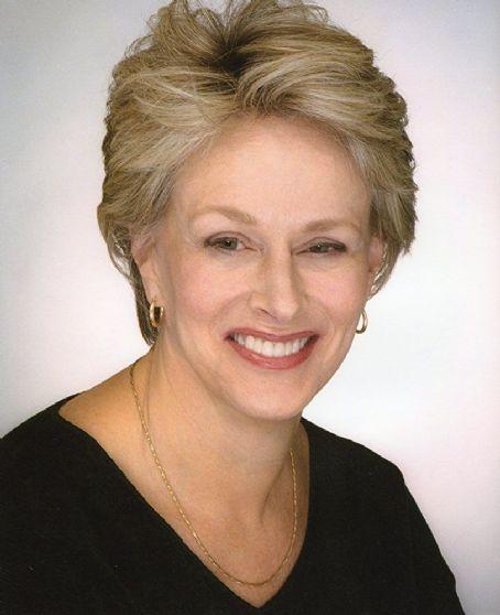 Celebrity Mansion Women S Rights In Europe By Julia: Where Was Susan Kellermann Born? Susan Kellermann Hometown